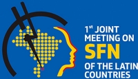 1° JOINT MEETING ON SFN OFF THE LATIN COUNTRIES