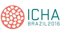 17º ICHA 2016 -  INTERNATIONAL CONFERENCE ON HARMFUL ALGAE