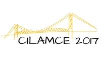 XXXVIII CILAMCE – IBERO-LATIN AMERICAN CONGRESS ON COMPUTATIONAL METHODS IN ENGINEERING